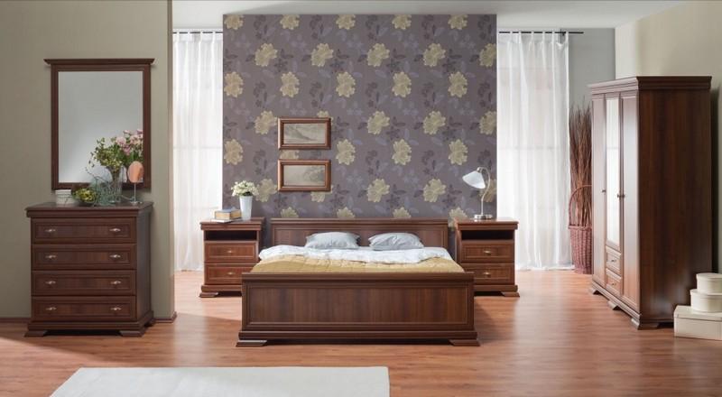 Итальянская мебель в Калининграде