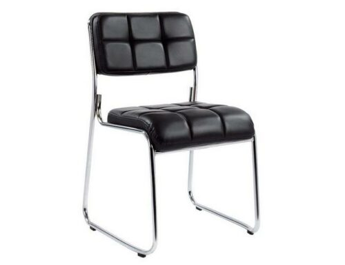 стул в Калининграде