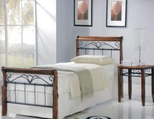 Кровати в Калининграде