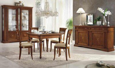 Мебель классика в Калининграде