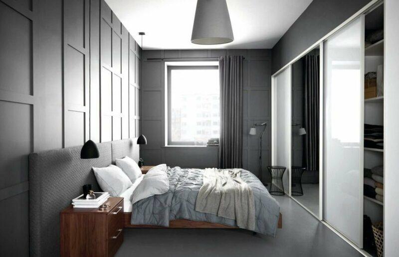 Мебель для комнаты в Калининграде