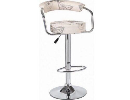 Барные стулья в Калининграде