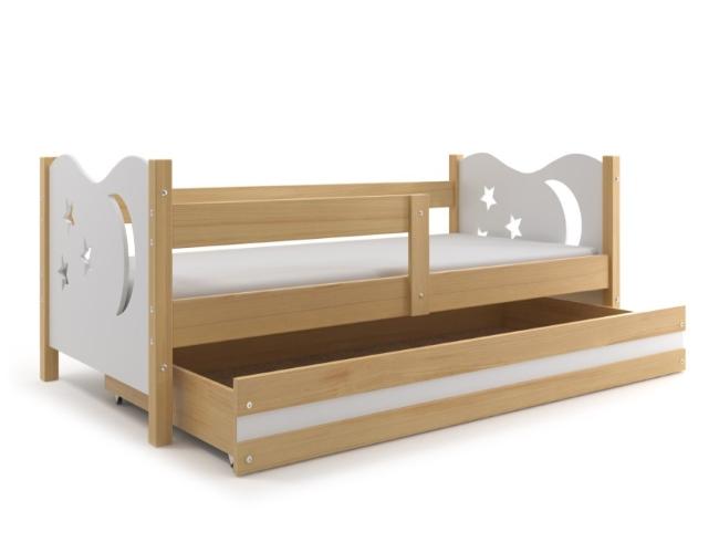 Детская кровать в Калининград
