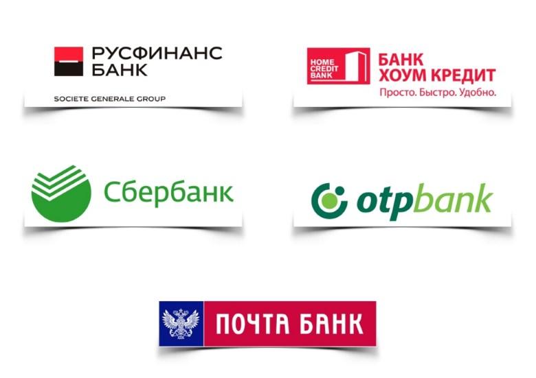 Мебель в кредит в магазинах Папа Карло в Калининграде и области