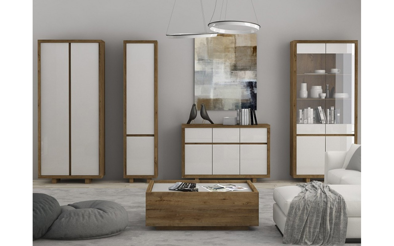 Модульная мебель в Калининграде