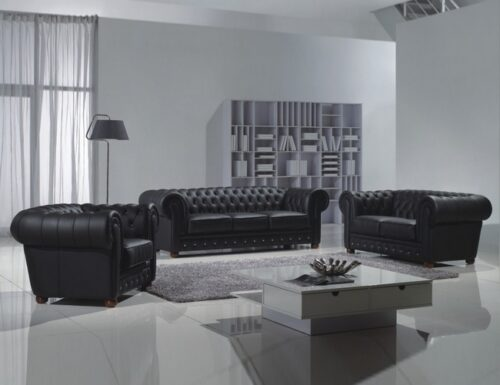 Мягкая мебель в Калиниграде
