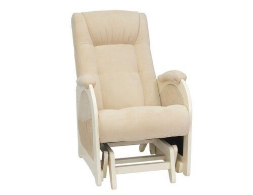 Кресла качалки в Калининграде