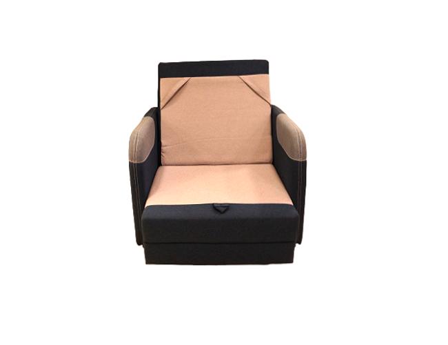 Кресло раскладное в Калининграде