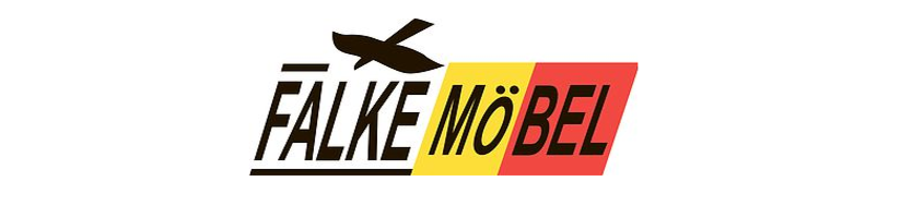 Falke Mobel в Калининграде