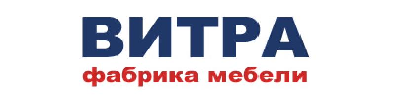 Витра в Калининграде