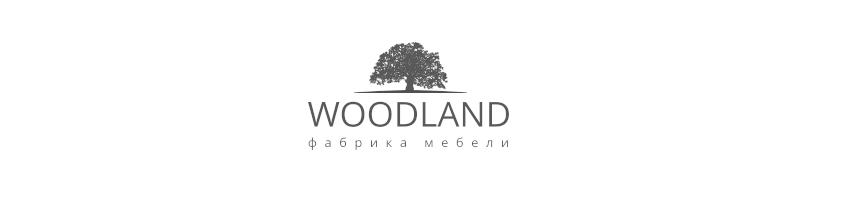 Woodland в Калининграде