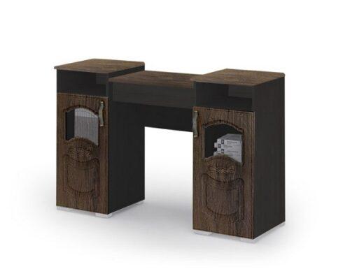 Туалетный столик в Калининграде