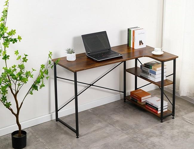 Компьютерный и письменный столы в Калининграде